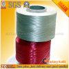 PP (Polypropylene) FDY Multi Filament Yarn