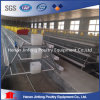 Q235 Steel Wire Used Poultry Battery Chicken Egg Layer Cages for Sale