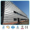 Factory Price Light Prefabricated Industrial Building Steel Structure Construction