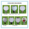 Solar Post Light Made in China with Factory Price