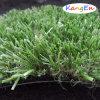 Thiolon Artificial Grass for Football (MSTT-8)