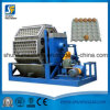 How Much Price of Grey Paperboard Composite Board Production Line
