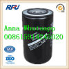Oil Filter for Mitsubishi with Me088532