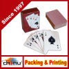 Miniature Playing Cards (430142)