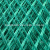 PVC Coated Expanded Metal Wire Mesh (kdl-89)