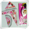 Ruler as Promotional Gift (OI03001)