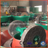 Wet Grinding Mill Gold Separation Equipment