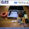 Mine Type, Hfd-C Underground Water Detector /Water Finder