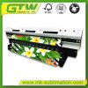 Oric Tx3202 Sublimation Transfer Printer with Two Epson 4720 Printheads