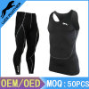 Compression Base Layer Thermal Top Compression (ARC-005)