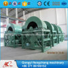 High Quality Gold Separator Centrifugal Gold Concentrator