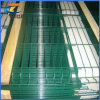 Gold Supplier Welded Mesh Fence (factory)