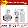 Jp Balancing Machine Specially for Air Purifier Impeller