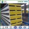 2017 Hot Sale Warm-Keeping Glass Fiber Sandwich Panel