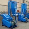 Chain Gold Member Poultry Hammer Mill for Sale