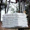 High Quality Long-Loop PP Cement Bulk Bag