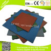 High Quality safety Gym Rubber Gym Floor Outdoor Playground Floor