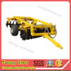 Farm Disk Harrow for Tractor Trailed Power Tiller
