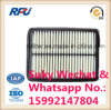 Durable Long Life Auto Parts Air Filter for Toyota 17801-11090 17801-11070