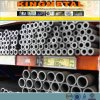 Scm415 Automobile/Automotive Precision Steel Tube