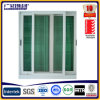Factory Finished Assemble Prefabricated Windows and Doors