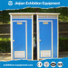 Custom Made EPS Panel Mobile Portable Toilet Manufacturer