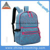 Wholesale Leisure Travel Student Backpack Back to School Bag