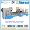 Q-210 Pipe Thread Lathe (Oil Country Lathe)