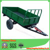 Farm Dumping Trailer for Jm Tractor