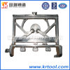 Competitive Price China Squeeze Casting Molds Maker