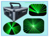 8W Single Green Stage Laser Light