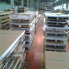 410 430 Stainless Steel Sheet Price 304L