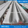 Stainless Steel Channel AISI304