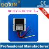 12V-24V 8A Car CD Player MP3 Power Supply 192W Converter