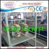 65/132 PVC Pipe Extruding Line with Pipe-Expanding Machine