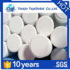 "200g tablet 3"" TCCA 90% tablet bleaching chemicals"