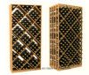 Diamond Bin Wine Racking Modular Florida Wine Racks