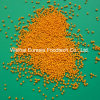 Dietary Supplement Vitamin B 2 Slow Release Pellets Supplier