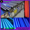DMX 24X3w RGB Outdoor High Power LED Wall Washer