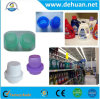 High Quality Plastic Bottle Cap Remover, Bottle with Twist Cap