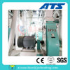 1-5t Rice Husk Straw Shredder Feed Powder Making Equipment