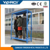 Good Quality Middle Duty Warehouse Storage Rack