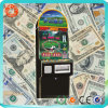 Luxury Coin Operated Slot Vending Machines Coin Operated From China