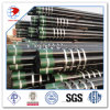Lb/FT Seamless Carbon Steel Material Btc End Casing Pipe API 5CT P110