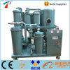 New Condition Lubricanting Oil Purification System (TYA)