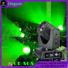 Ce RoHS Moving Head Sharpy 230W 7r Beam Stage Light