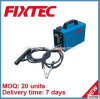 Fixtec Powre Tool Electric Inverter MMA Welding Machine