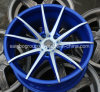 Competitive Price 19 Inch Alloy Wheels Made in China