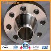 Jp-Ti Professional Supply Titanium High Neck Flange for Industry