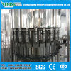 Water Bottling Machine Drinking Purified Water Bottling Plant